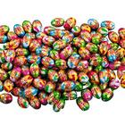Nougat-Eier