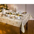 """Tischdecke """"Weihnachtsbaum"""", versch. Größen"""