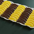 Gelee-Bananen
