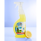 """Glasreiniger """"Zitrone"""", 650 ml"""