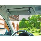 Blendschutz Auto