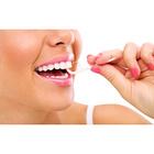 Zahnseide 2-in-1