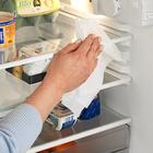 Kühlschrank-Reinigungstücher, 20er-Set