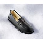 """Schuh """"Josef"""" für Herren"""