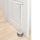 Türstopper mit Griff