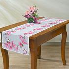 """Tischläufer """"Orchideen"""""""