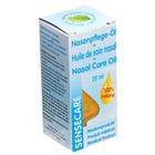 Nasen-Pflegeöl
