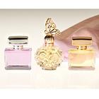 """Eau de Parfum """"Exquisit"""", 3er-Set"""