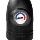 Luftkompressor 12 V