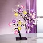 """LED-Baum """"4 Jahreszeiten"""""""