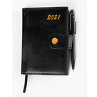 Taschenkalender 2021