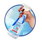 CLARSEN 2-Phasen-Reiniger