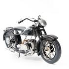 Miniatur Motorrad BMW 1932