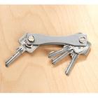 Schlüssel-Organizer