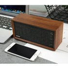 Retro Bluetooth Lautsprecher