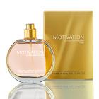 Parfum Motivation EDP