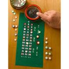 Taschen-Roulette-Set