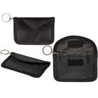 Schlüsseltasche mit RFID-Schutz