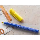 Falschgeld-Prüfstift