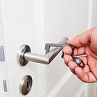 Sicherheits-Schlüsselanhänger