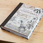 """Buch """"Geschichte des Handwerks"""""""