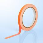 Reflexband orange