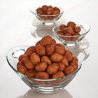 Marzipan-Kakao-Eier