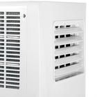 Klimaanlage mit Kompressor