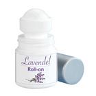 "Roll-on ""Lavendel"""