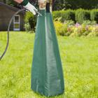Bewässerungssack Victor Tools