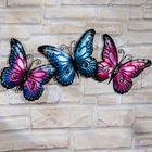 """Dekohänger """"Schmetterlinge"""""""