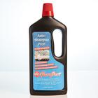 Auto-Shampoo 1000 ml