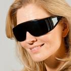 Sonnenbrille für SIE & IHN