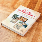 Buch Atlas der Weltgeschichte