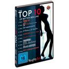 DVD Top 10 der Lust