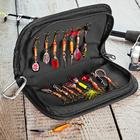 Blinker-Set mit Tasche