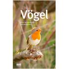 "Buch ""Vögel"""