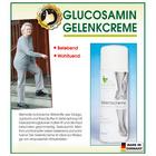 Glucosamin Gelenkcreme