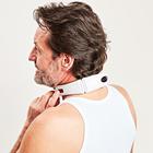 Nacken-Massagegerät EMS MAXXMEE