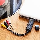 USB-2.0-Video-Grabber