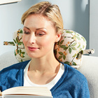 Nacken-Entspannungskissen