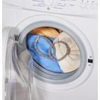 Waschmaschinen-Desinfektionsringe