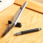 Multi-Kugelschreiber