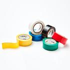 PVC-Isolierband, 6er-Set