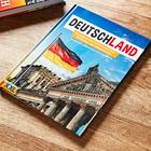 Buch Deutschland