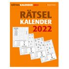Rätsel-Kalender 2022