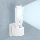 Nachtlicht & Taschenlampe 2-in-1