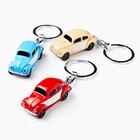 Schlüsselanhänger LED VW-Käfer