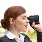DIY Laser Entfernungsmesser