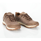 Schuh Bodo braun